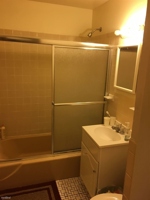 2 Bedrooms, Fenway Rental in Boston, MA for $3,150 - Photo 2