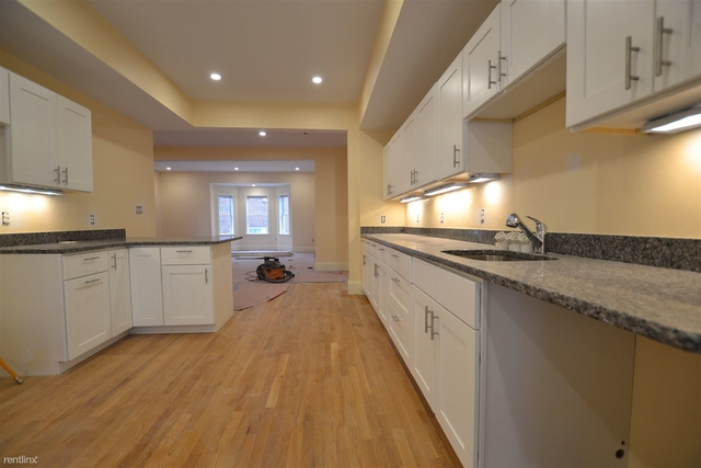 6 Bedrooms, St. Elizabeth's Rental in Boston, MA for $6,600 - Photo 1