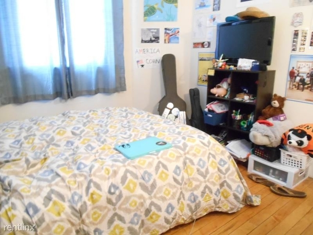 3 Bedrooms, Allston Rental in Boston, MA for $2,995 - Photo 2