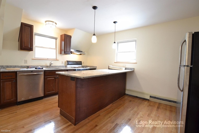 3 Bedrooms, North Allston Rental in Boston, MA for $2,750 - Photo 1