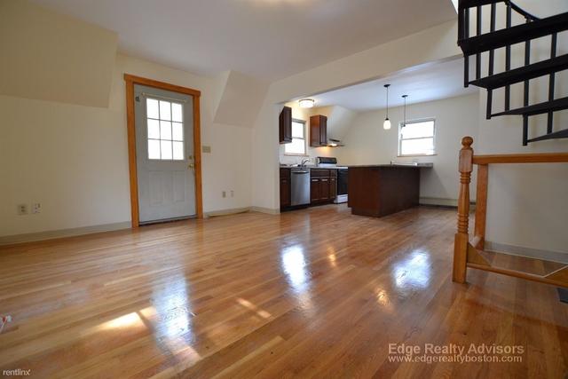 3 Bedrooms, North Allston Rental in Boston, MA for $2,750 - Photo 2