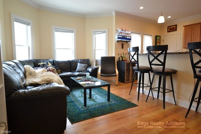 3 Bedrooms, North Allston Rental in Boston, MA for $2,600 - Photo 1