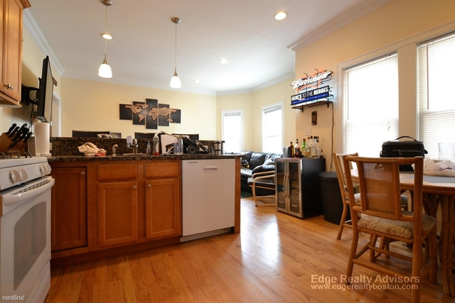 3 Bedrooms, North Allston Rental in Boston, MA for $2,600 - Photo 2