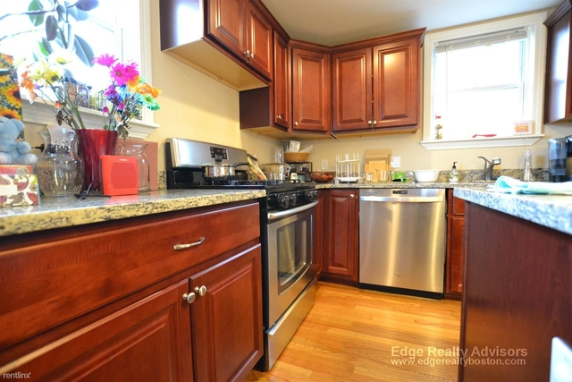 3 Bedrooms, St. Elizabeth's Rental in Boston, MA for $2,750 - Photo 2