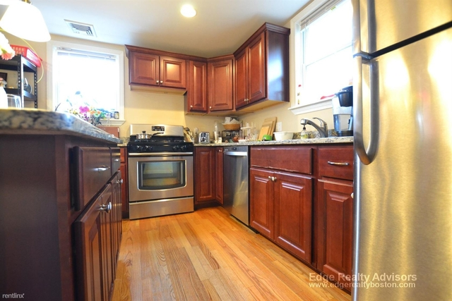 3 Bedrooms, St. Elizabeth's Rental in Boston, MA for $2,750 - Photo 1