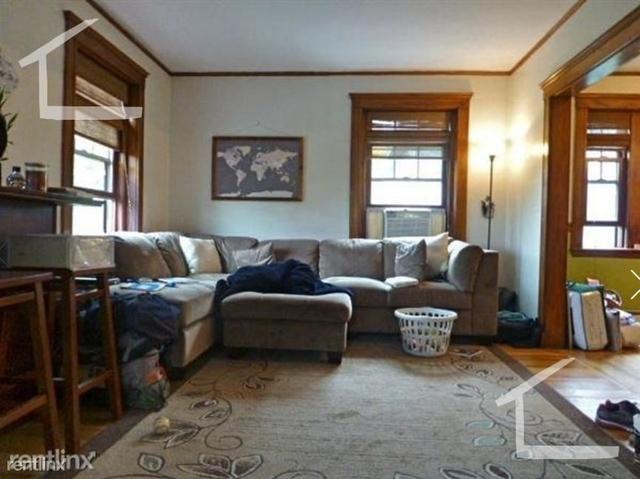 3 Bedrooms, Allston Rental in Boston, MA for $2,299 - Photo 2