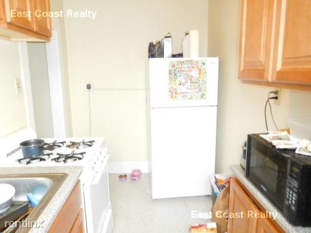 2 Bedrooms, North Allston Rental in Boston, MA for $2,050 - Photo 1