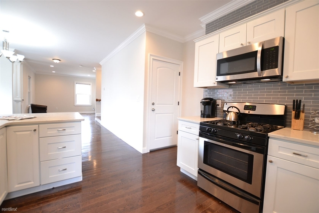 5 Bedrooms, North Allston Rental in Boston, MA for $5,400 - Photo 2