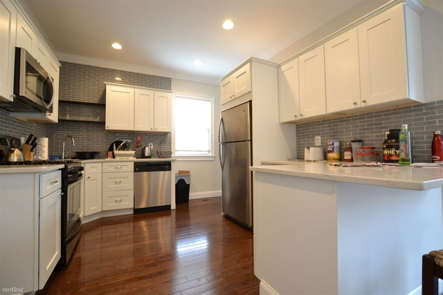 5 Bedrooms, North Allston Rental in Boston, MA for $5,400 - Photo 1