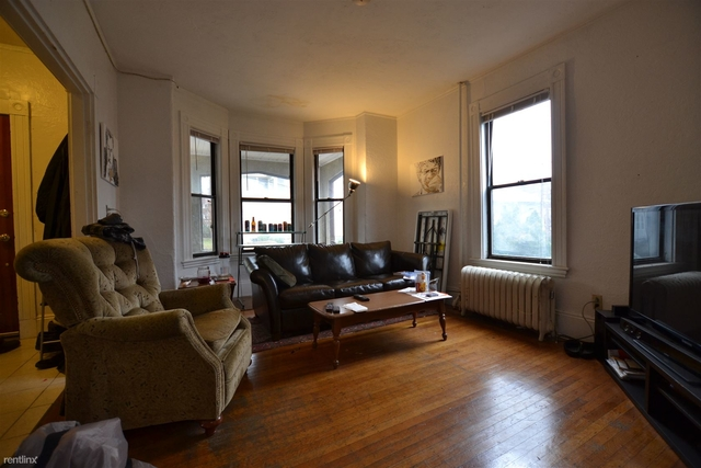 4 Bedrooms, Commonwealth Rental in Boston, MA for $3,800 - Photo 2