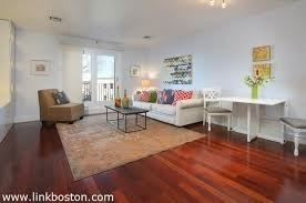 2 Bedrooms, St. Elizabeth's Rental in Boston, MA for $2,950 - Photo 2