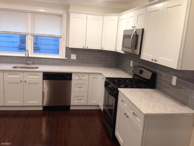 4 Bedrooms, Magoun Square Rental in Boston, MA for $4,100 - Photo 2