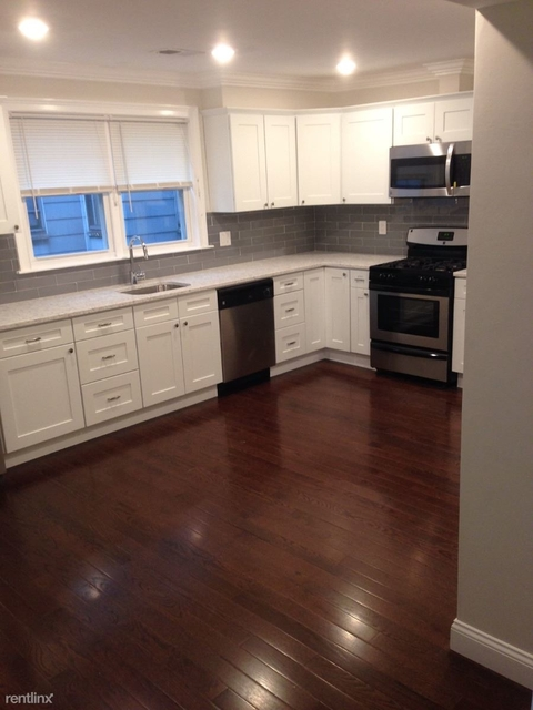 4 Bedrooms, Magoun Square Rental in Boston, MA for $4,100 - Photo 1
