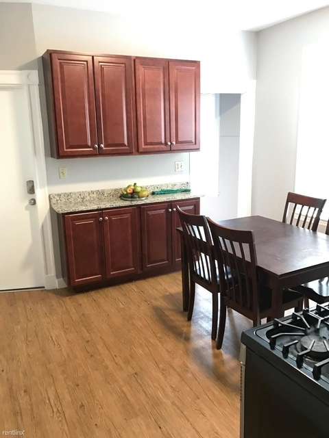 5 Bedrooms, Mission Hill Rental in Boston, MA for $4,750 - Photo 2