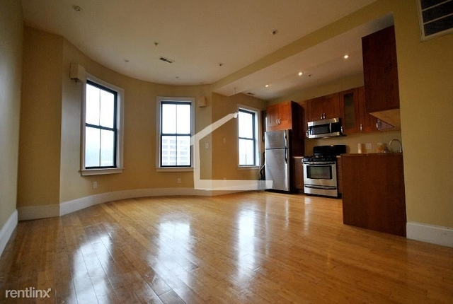 2 Bedrooms, Bay Village Rental in Boston, MA for $3,300 - Photo 1
