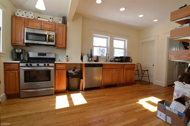 4 Bedrooms, Oak Square Rental in Boston, MA for $4,100 - Photo 1