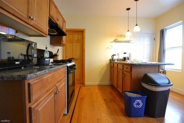 3 Bedrooms, North Allston Rental in Boston, MA for $2,900 - Photo 1