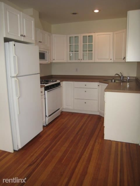 2 Bedrooms, North Cambridge Rental in Boston, MA for $3,000 - Photo 1