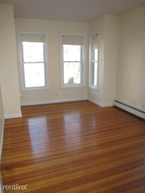 2 Bedrooms, North Cambridge Rental in Boston, MA for $3,000 - Photo 2