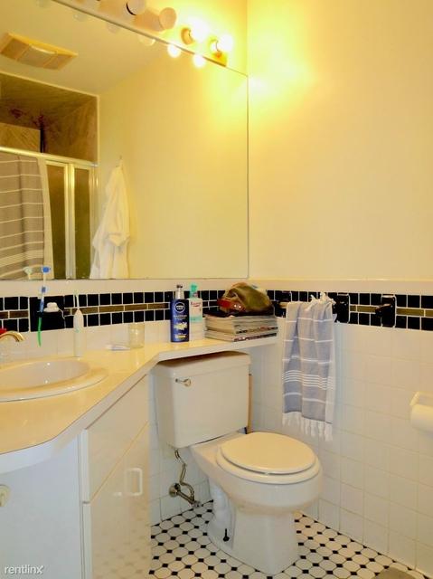 1 Bedroom, Coolidge Corner Rental in Boston, MA for $2,280 - Photo 2