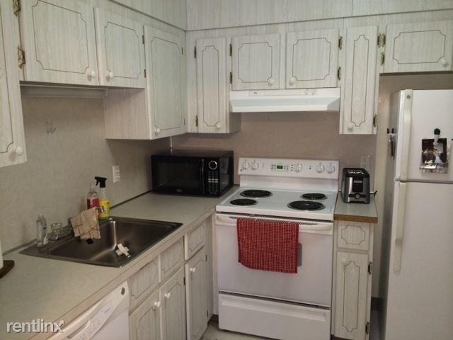1 Bedroom, Coolidge Corner Rental in Boston, MA for $2,280 - Photo 1