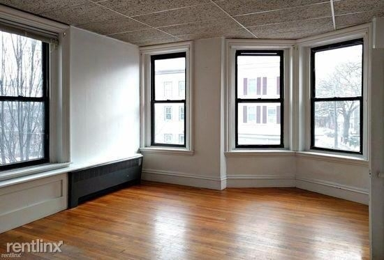 3 Bedrooms, Mid-Cambridge Rental in Boston, MA for $2,700 - Photo 2