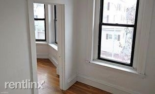 3 Bedrooms, Mid-Cambridge Rental in Boston, MA for $2,700 - Photo 1