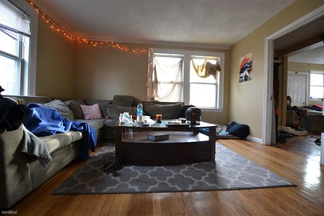 4 Bedrooms, Allston Rental in Boston, MA for $3,600 - Photo 1