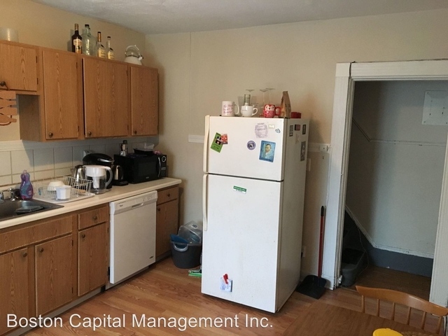 3 Bedrooms, Commonwealth Rental in Boston, MA for $2,650 - Photo 2
