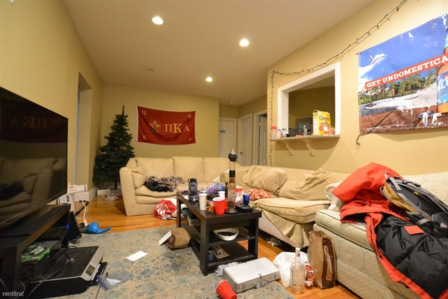 4 Bedrooms, Coolidge Corner Rental in Boston, MA for $4,800 - Photo 2