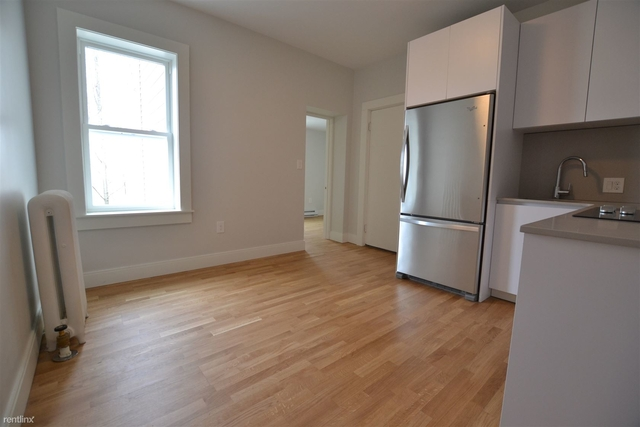 2 Bedrooms, St. Elizabeth's Rental in Boston, MA for $2,800 - Photo 2