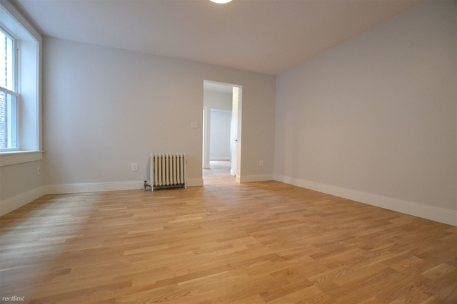 2 Bedrooms, St. Elizabeth's Rental in Boston, MA for $2,800 - Photo 1