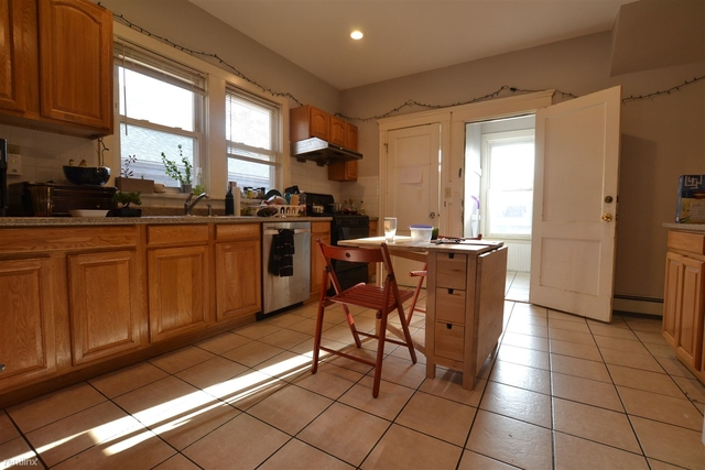 5 Bedrooms, Commonwealth Rental in Boston, MA for $4,500 - Photo 2