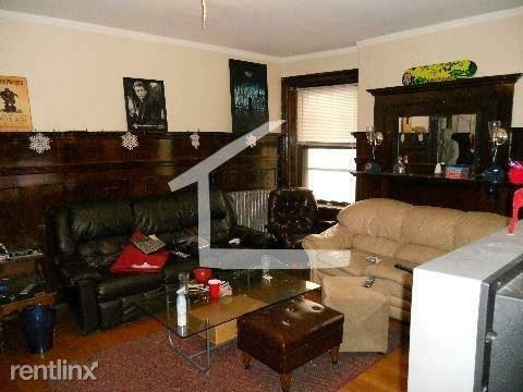 5 Bedrooms, Coolidge Corner Rental in Boston, MA for $5,200 - Photo 1
