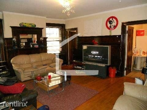 5 Bedrooms, Coolidge Corner Rental in Boston, MA for $5,200 - Photo 2