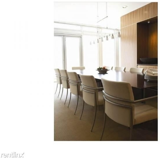 2 Bedrooms, Cambridgeport Rental in Boston, MA for $3,326 - Photo 2