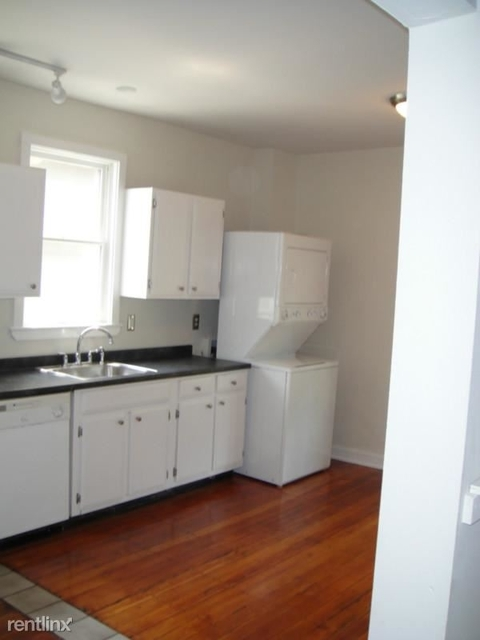 5 Bedrooms, Mission Hill Rental in Boston, MA for $5,450 - Photo 2