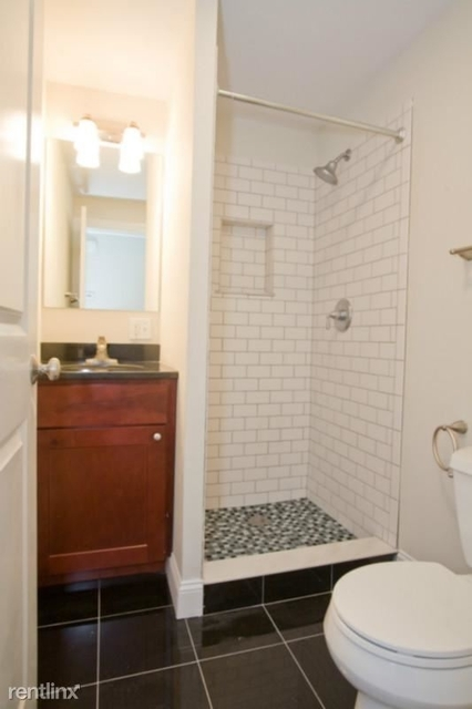 5 Bedrooms, Mission Hill Rental in Boston, MA for $5,450 - Photo 1