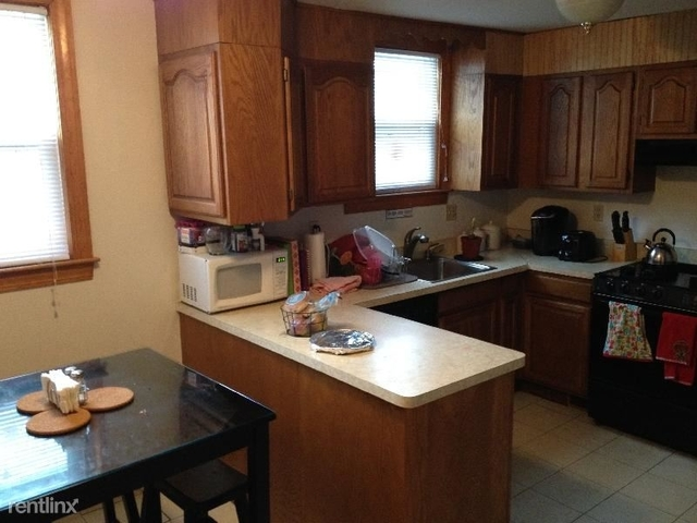 4 Bedrooms, Mission Hill Rental in Boston, MA for $3,900 - Photo 2