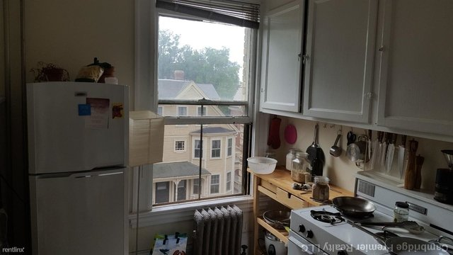 1 Bedroom, Mid-Cambridge Rental in Boston, MA for $2,200 - Photo 2