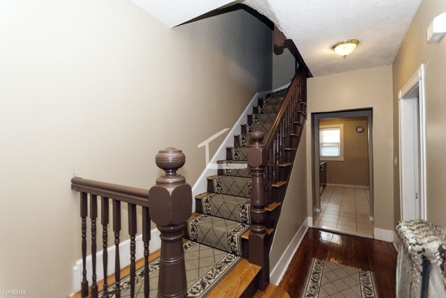 6 Bedrooms, North Allston Rental in Boston, MA for $4,400 - Photo 2