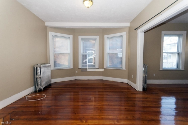 6 Bedrooms, North Allston Rental in Boston, MA for $4,400 - Photo 1