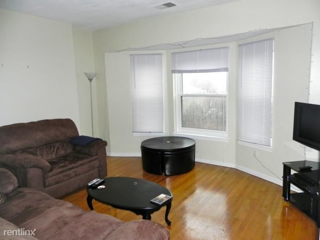 2 Bedrooms, Mission Hill Rental in Boston, MA for $3,400 - Photo 2