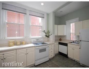 2 Bedrooms, Back Bay East Rental in Boston, MA for $3,000 - Photo 2