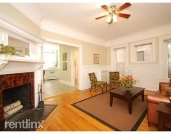 2 Bedrooms, Back Bay East Rental in Boston, MA for $3,000 - Photo 1