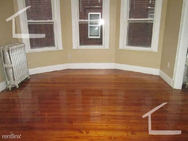 6 Bedrooms, North Allston Rental in Boston, MA for $4,600 - Photo 2
