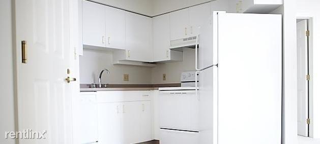 2 Bedrooms, Mid-Cambridge Rental in Boston, MA for $3,750 - Photo 1