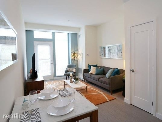 2 Bedrooms, Columbia Point Rental in Boston, MA for $3,150 - Photo 2