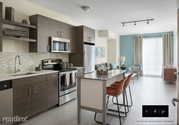 2 Bedrooms, Columbia Point Rental in Boston, MA for $3,150 - Photo 1