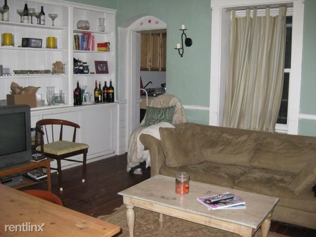 4 Bedrooms, Mission Hill Rental in Boston, MA for $3,200 - Photo 2